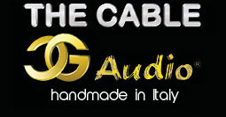 GC Audio - The Cable